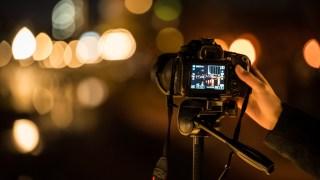 プロのカメラマンになろうと決めた時に自分がやってみた4つの修行