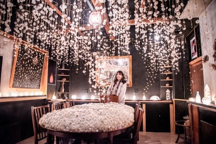 金沢のカフェ・HIMITO
