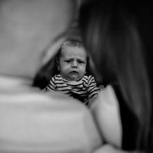 photo photographie bébé famille lifestyle rennes bretagne