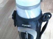 【熱中症対策】スポーツドリンクを入れられる長時間冷える保冷ボトルを紹介 148
