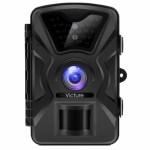 【野菜や果物の盗難対策】畑に設置できる乾電池式監視カメラ3選【最新版】 31
