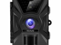 【野菜や果物の盗難対策】畑に設置できる乾電池式監視カメラ3選【最新版】 107