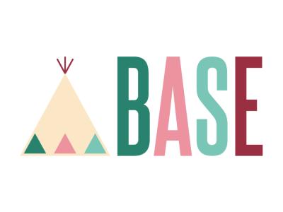 【2019年BASEでのご注文に関してのお知らせ】 119