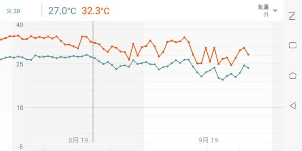【フィンガーライムの実生の育て方②】育苗1年目の10月以降の灌水・温度管理について 42