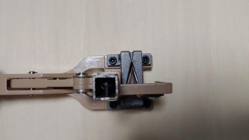 新型接ぎ木ハサミ らくらく接ぎ木職人DXの性能・使い方・評判を解説【切断面が綺麗な接ぎ木鋏】 223