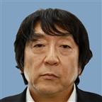玉田 憲勲
