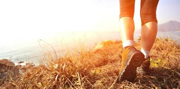 13970-hiker feet seaside peak_edited.630w.tn
