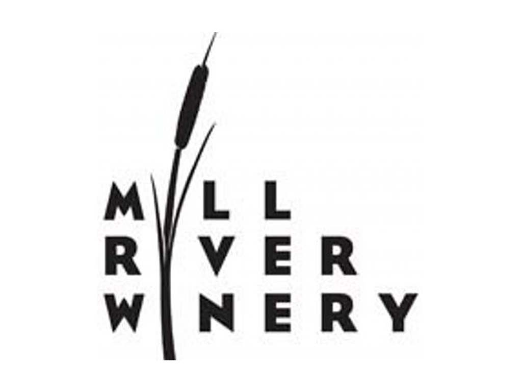 Mill River Winery, United States, Massachusetts, Rowley