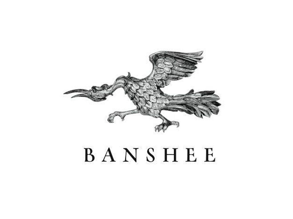 Banshee Wines United States California Healdsburg