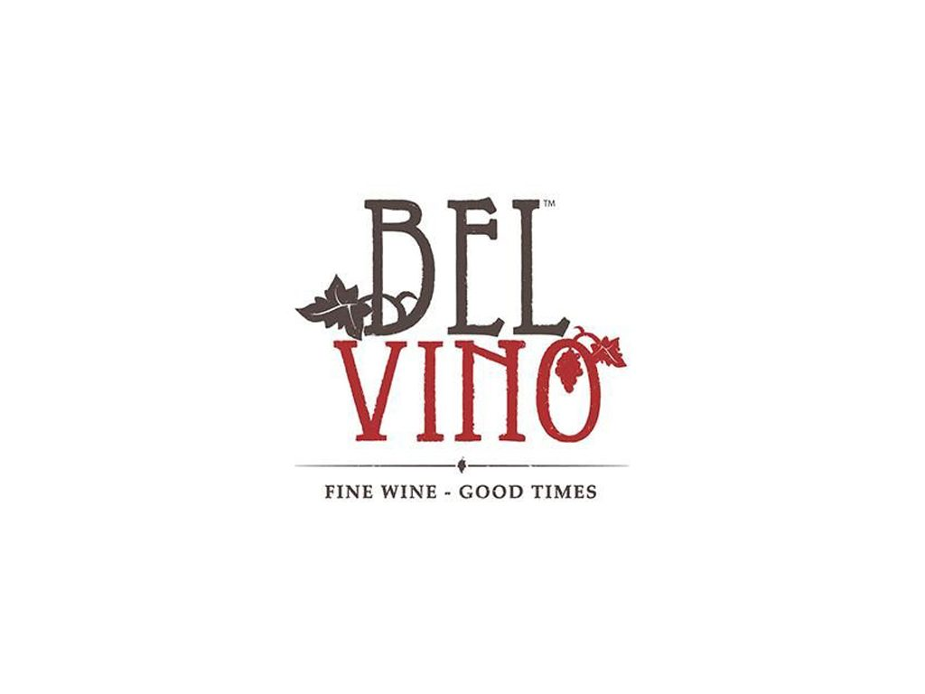 Bel Vino Winery, United States, California, Temecula
