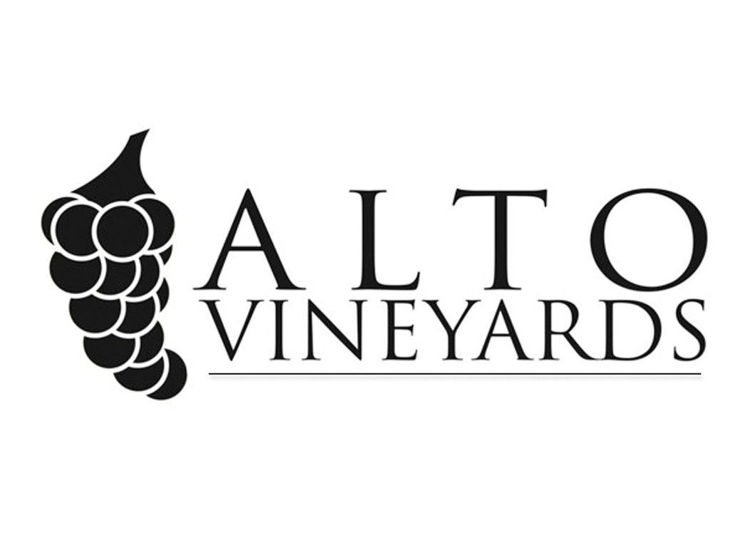 Alto Vineyards, United States, Illinois, Alto Pass