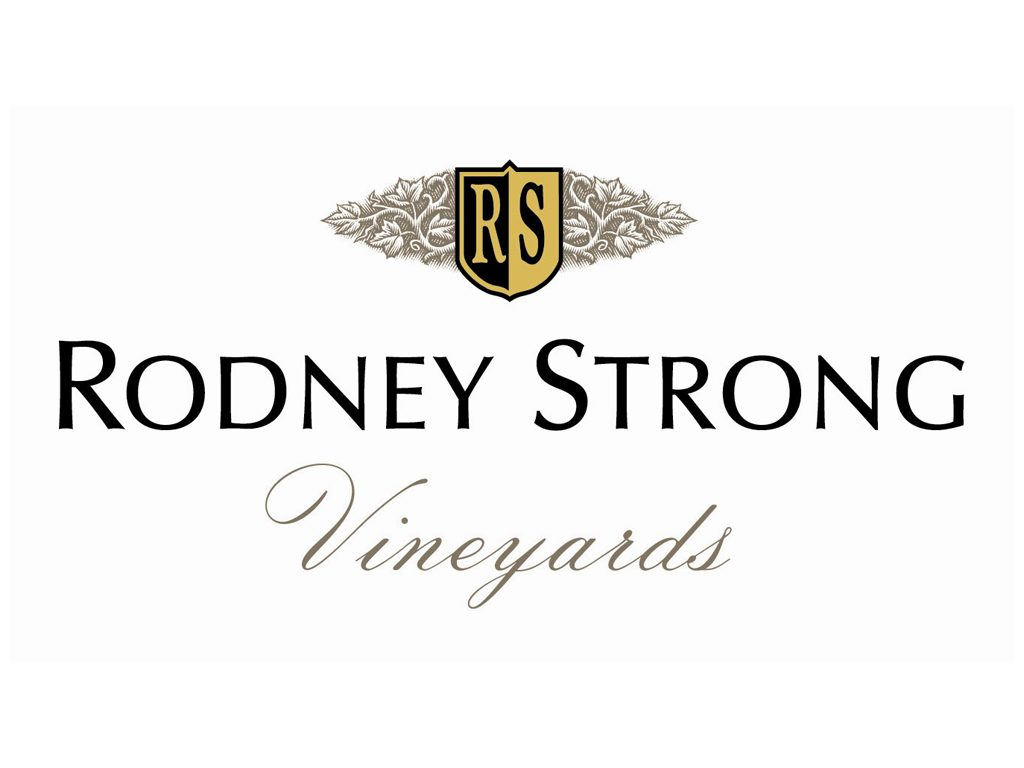 Rodney Strong Vineyards, United States, California