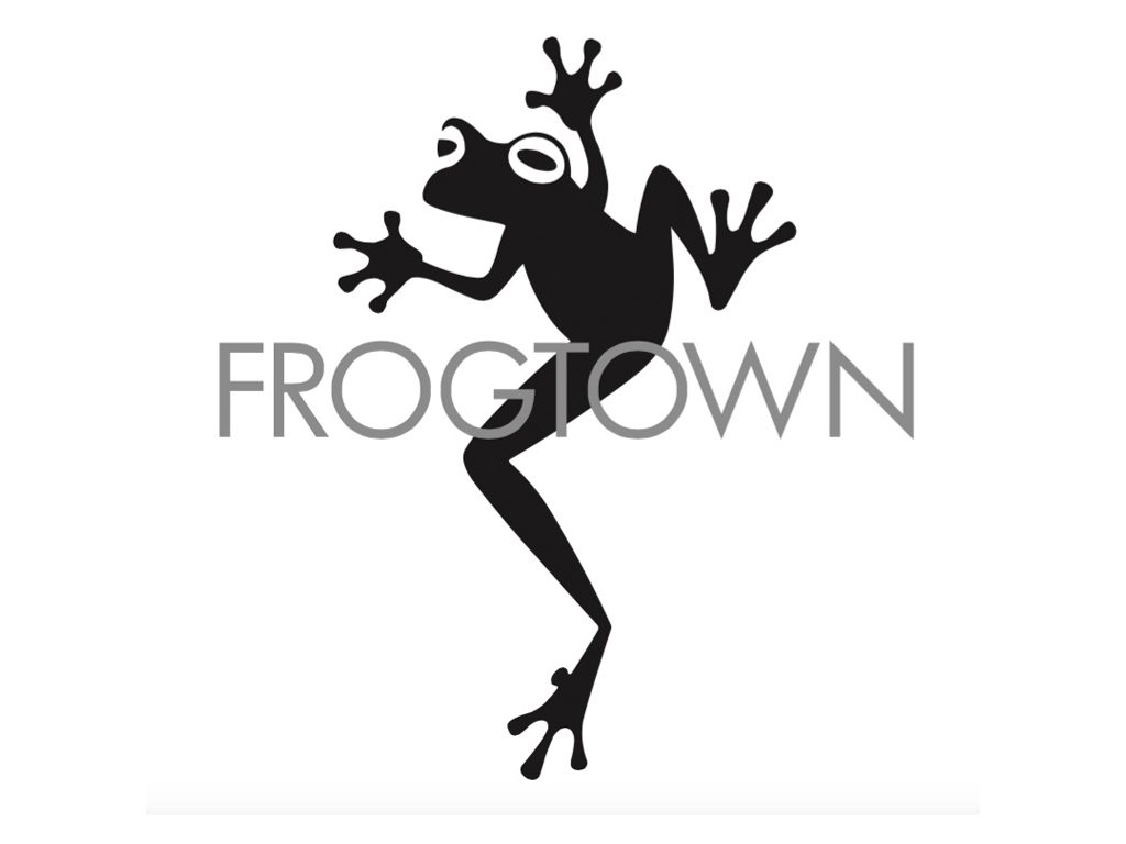 Frogtown Cellars United States Georgia Dahlonega