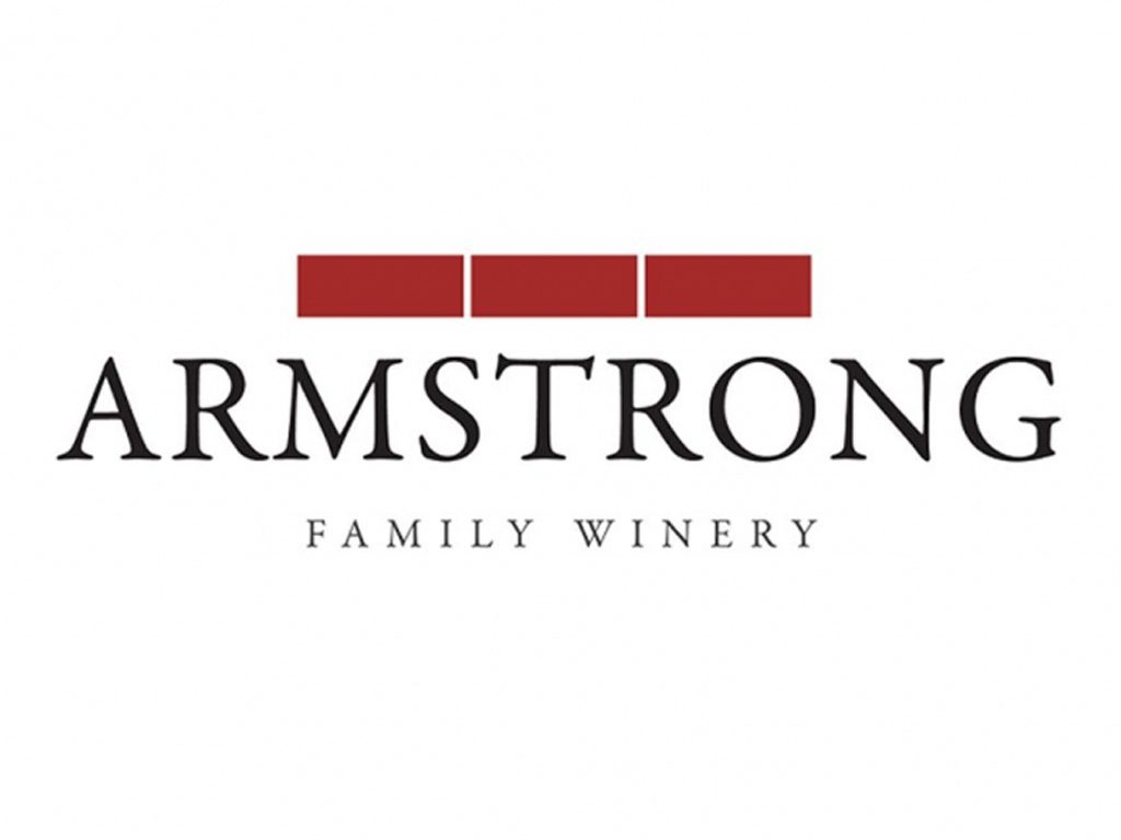 Armstrong Family Winery United States Washington