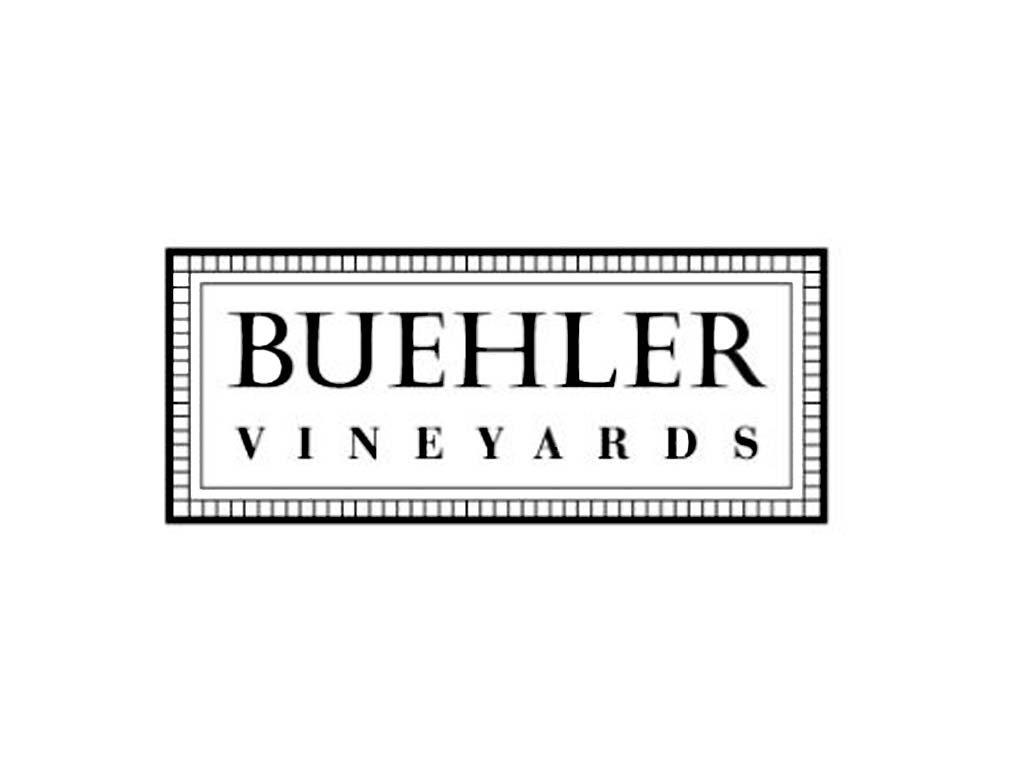 Buehler Vineyards, United States, California, St Helena