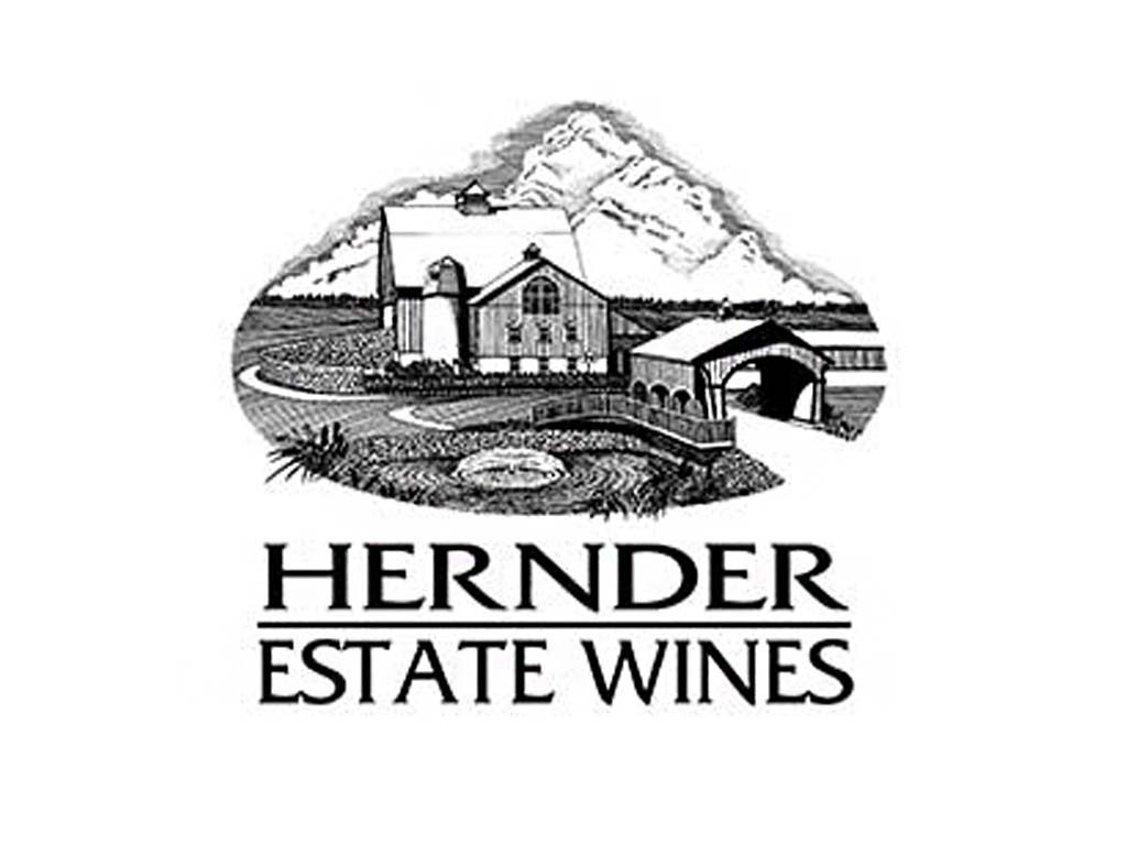 Hernder Estate Wines, Canada, Ontario, Saint Catharines