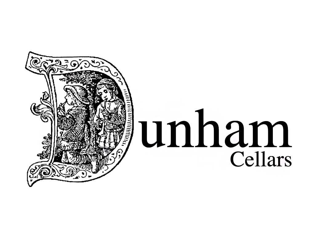 Dunham Cellars, United States, Washington, Walla Walla