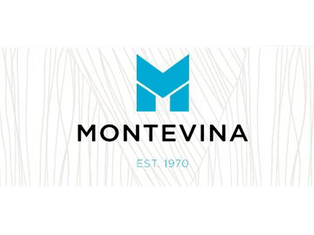 Montevina Winery, United States, California, Plymouth
