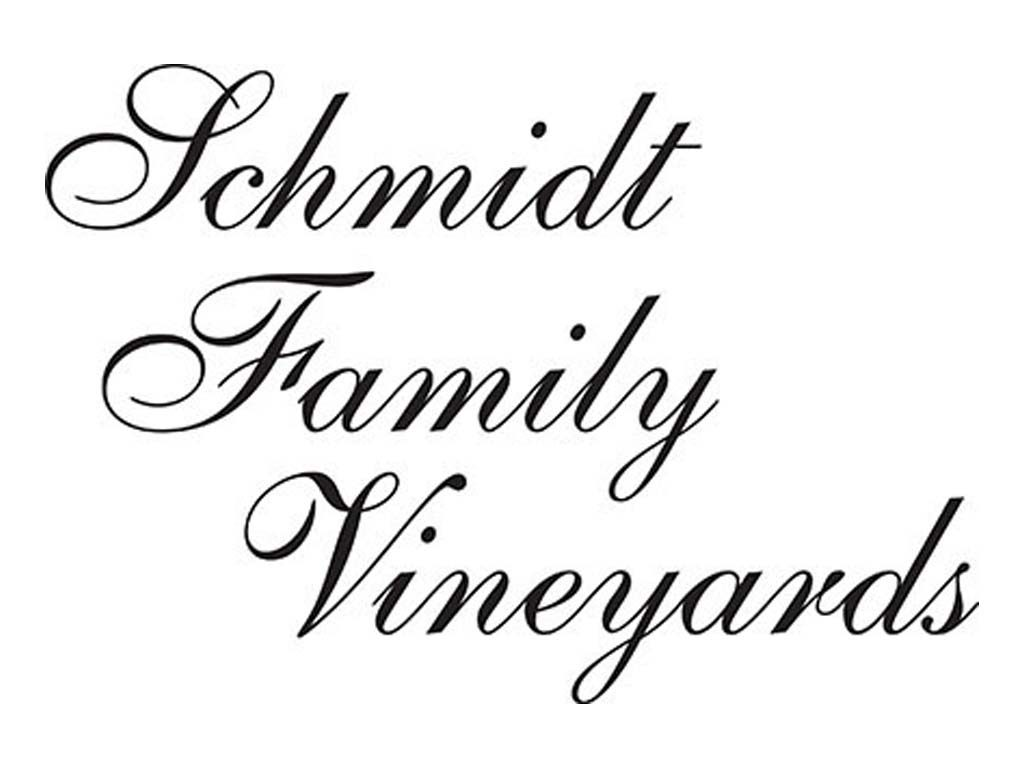 Schmidt Family Vineyards, United States, Oregon, Grants