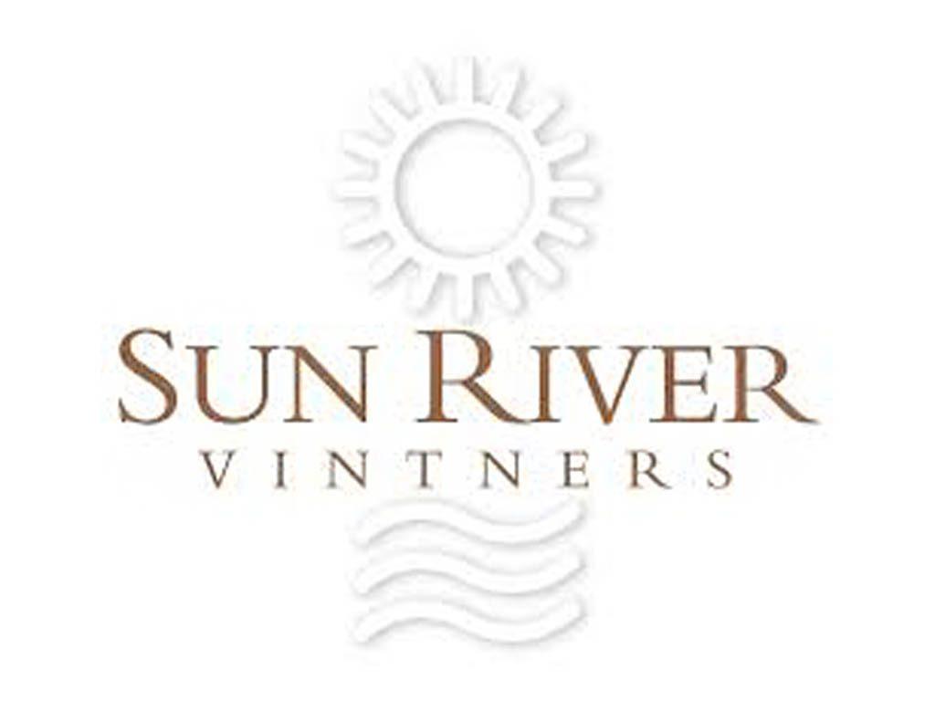 Sun River Vintners, United States, Washington, Kennewick
