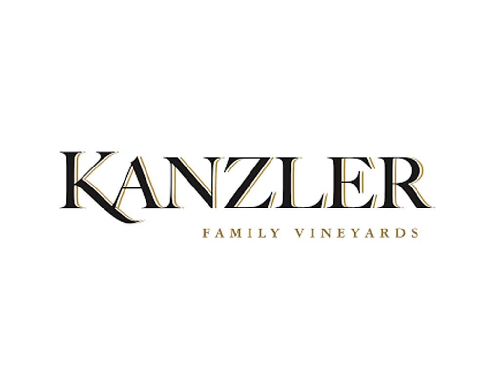 Kanzler Vineyards, United States, California, Sebastopol