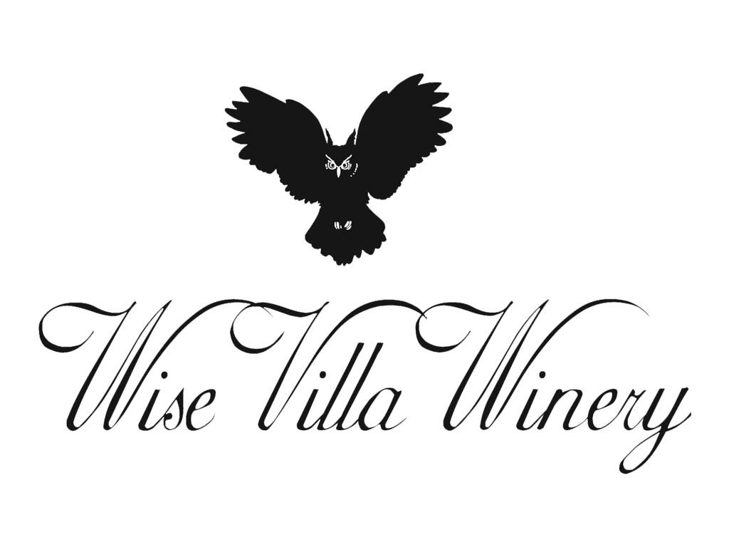 Wise Villa Winery, United States, California, Lincoln