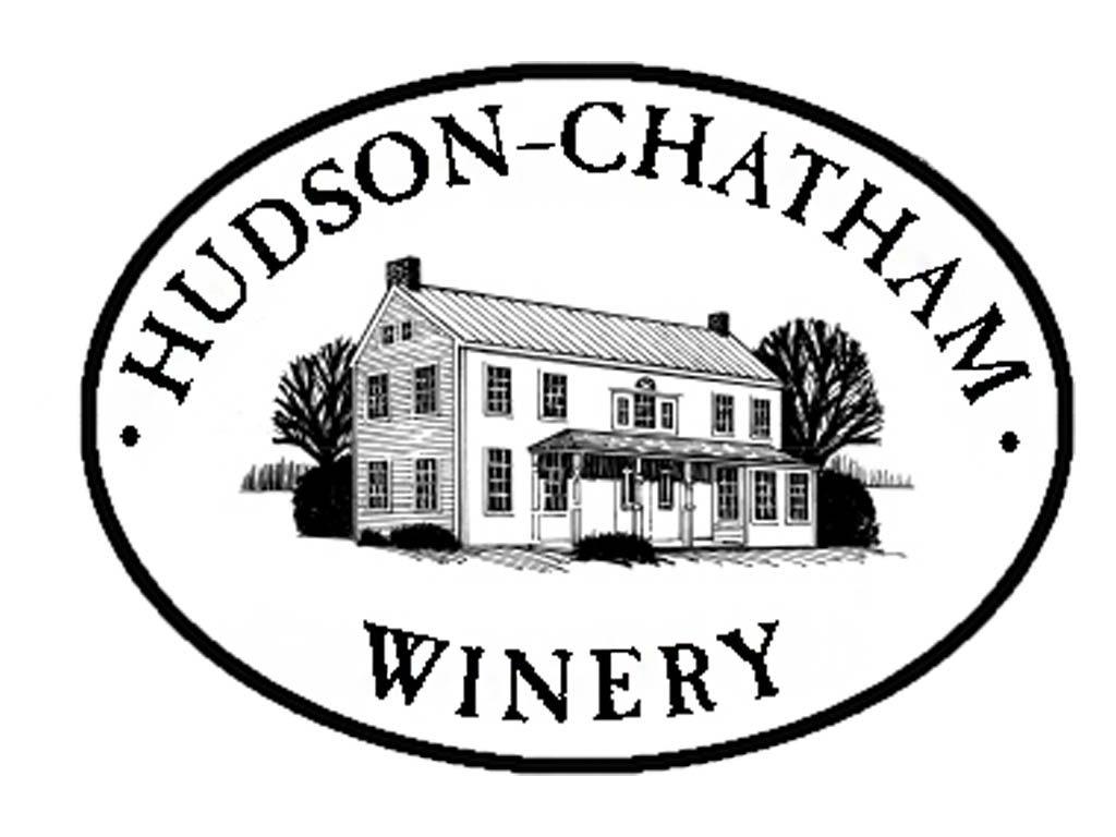 Hudson-Chatham Winery, United States, New York, Ghent