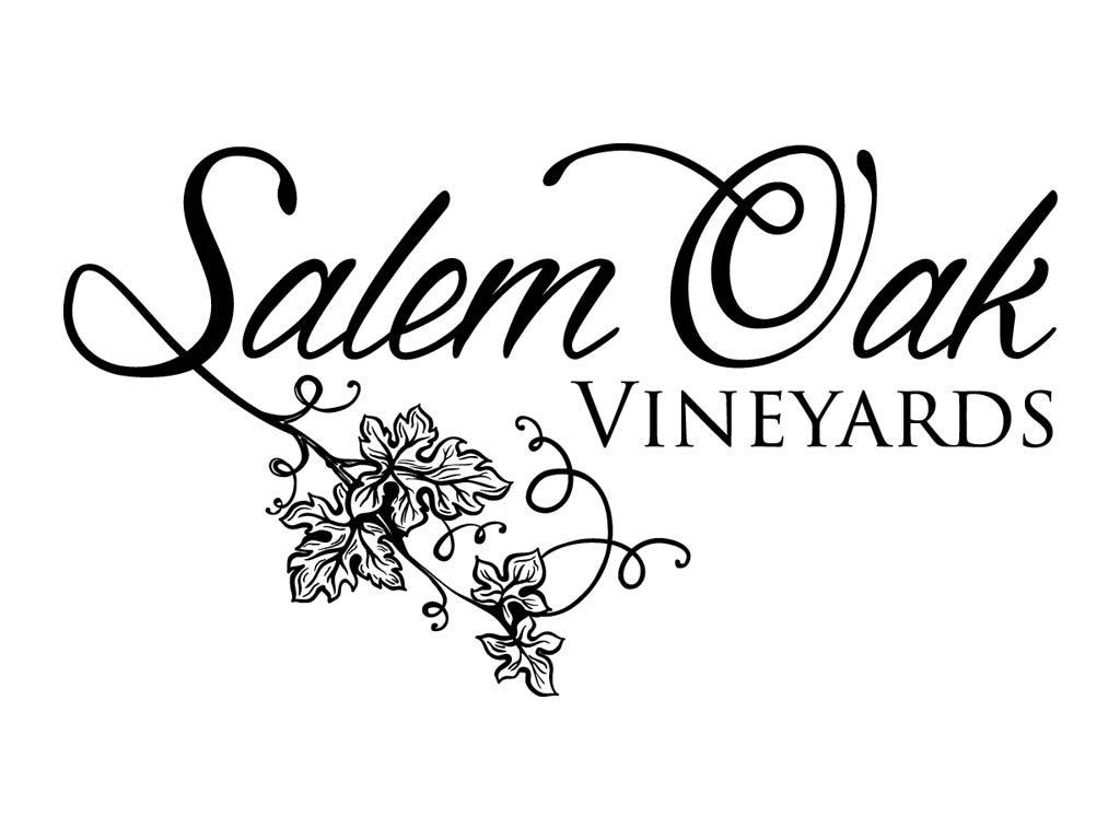 Salem Oak Vineyards United States New Jersey