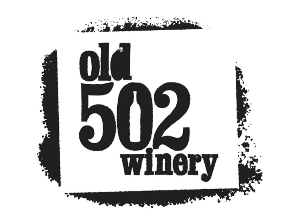 Old 502 Winery, United States, Kentucky, Louisville