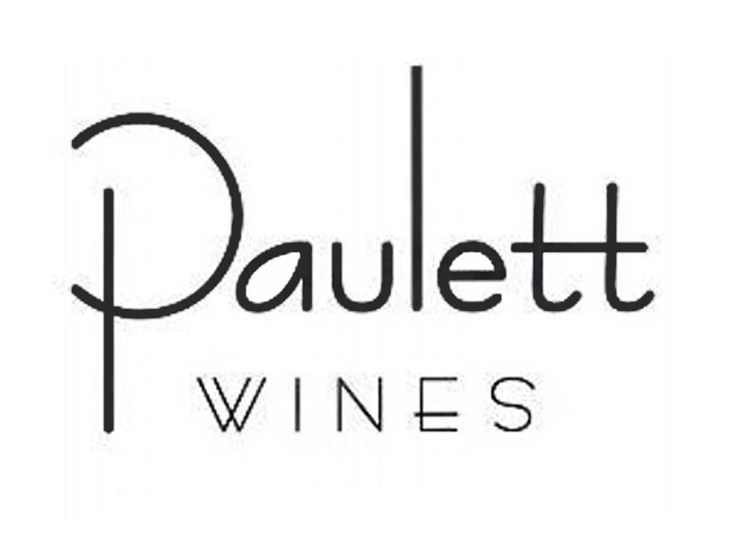 Paulett Wines, Australia, South Australia, Polish Hill