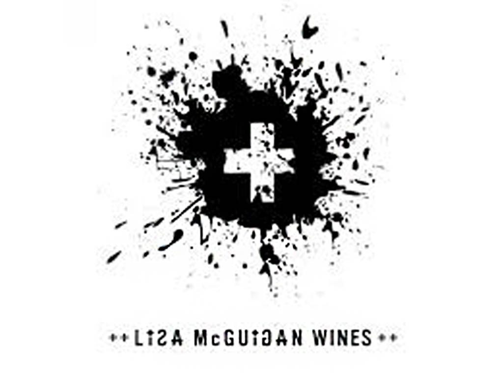 Lisa McGuigan Wines, Australia, New South Wales
