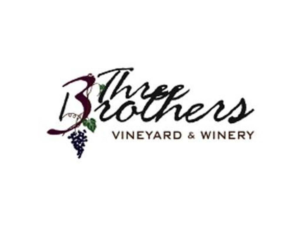 Three Brothers Vineyard & Winery NE, United States