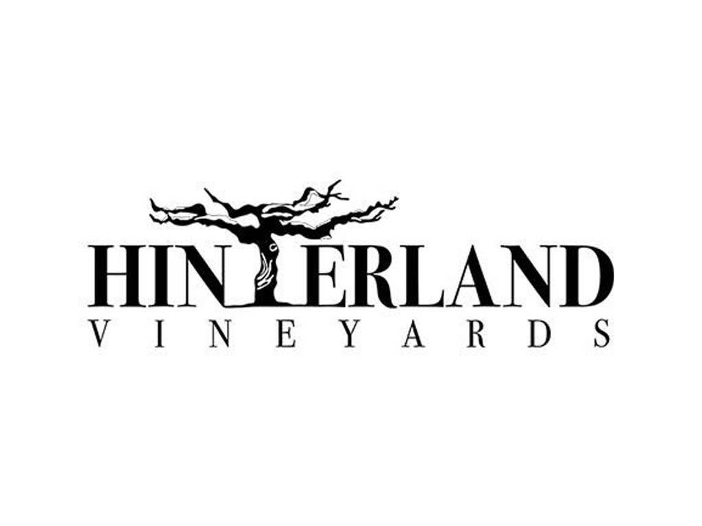 Hinterland Vineyards, United States, Minnesota, Clara City