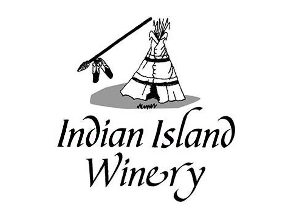 Indian Island Winery, United States, Minnesota, Janesville