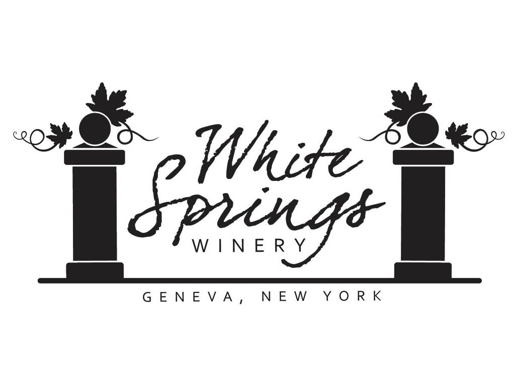 White Springs Winery, United States, New York, Geneva