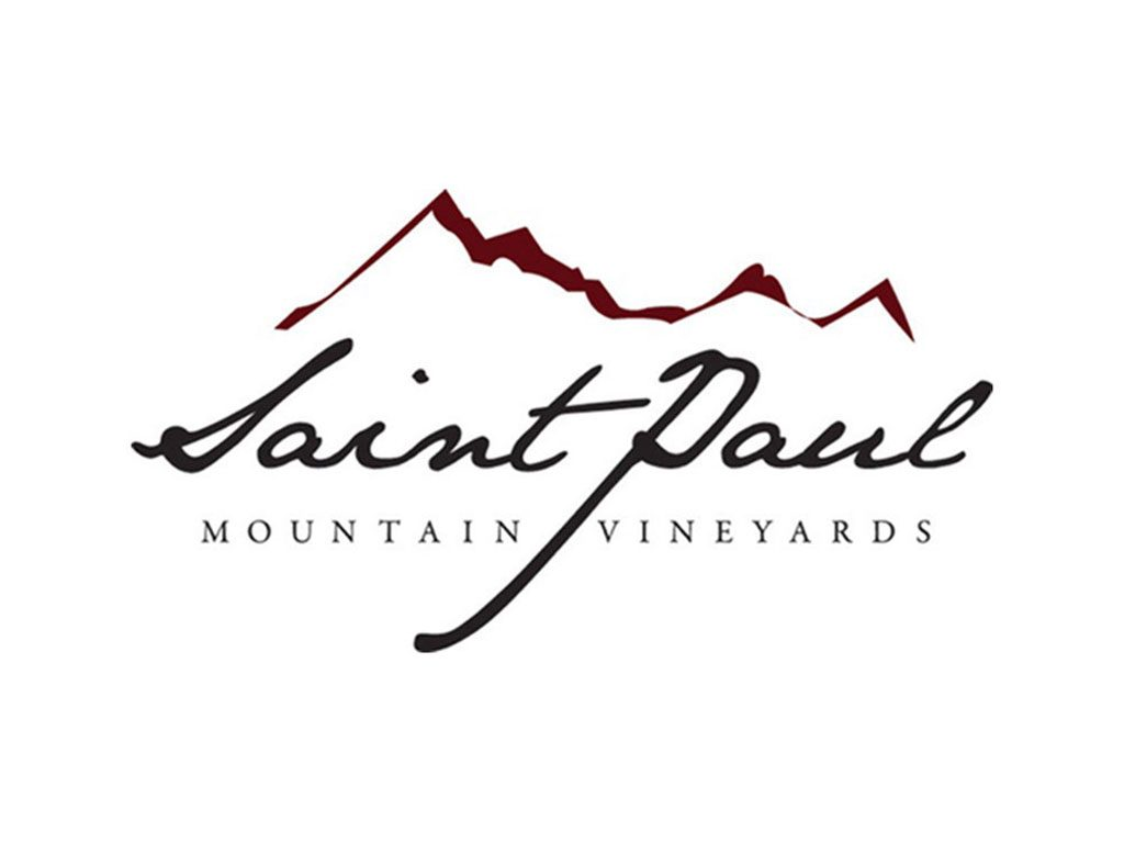 saint-paul in White Wine Wineries and Syrah Wineries