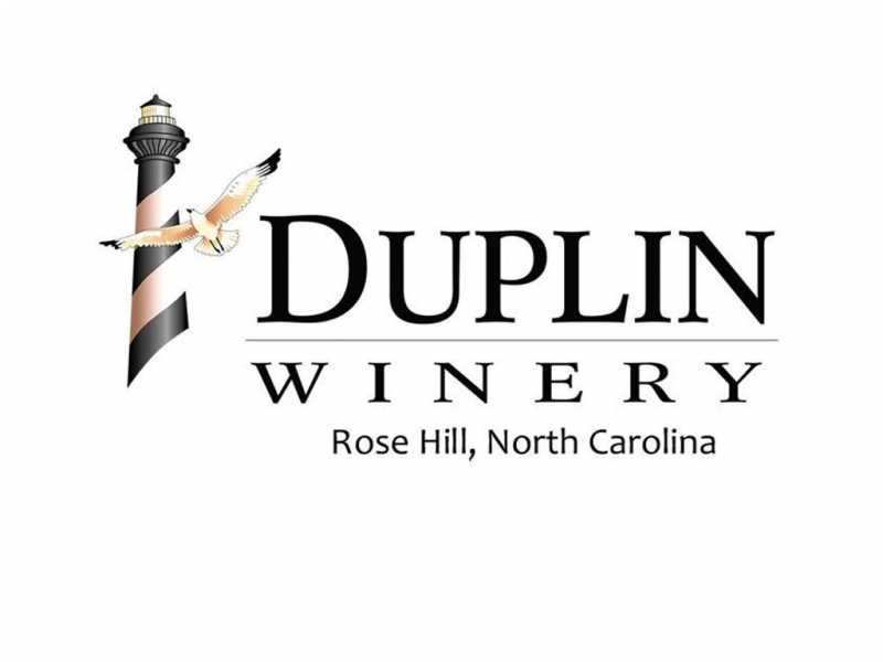 Duplin Wine Cellars, United States, North Carolina, Rose