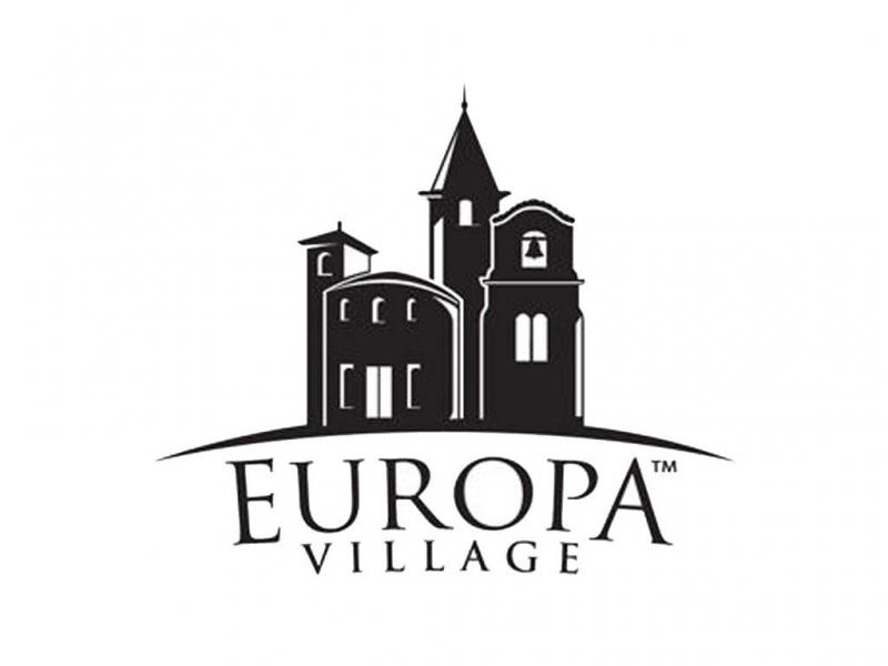 Europa Village, United States, California, Temecula