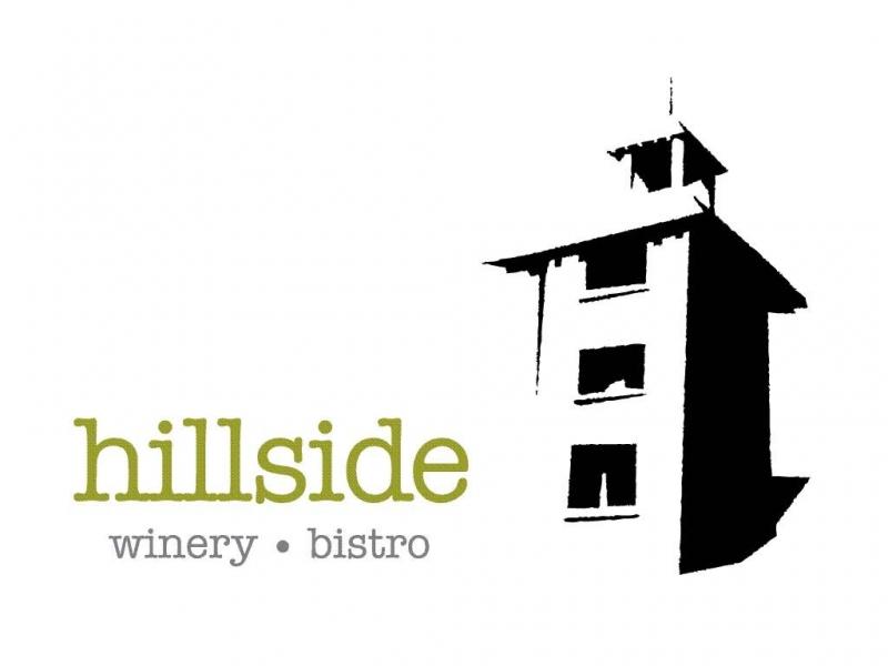 Hillside Winery & Bistro, Canada, British Columbia