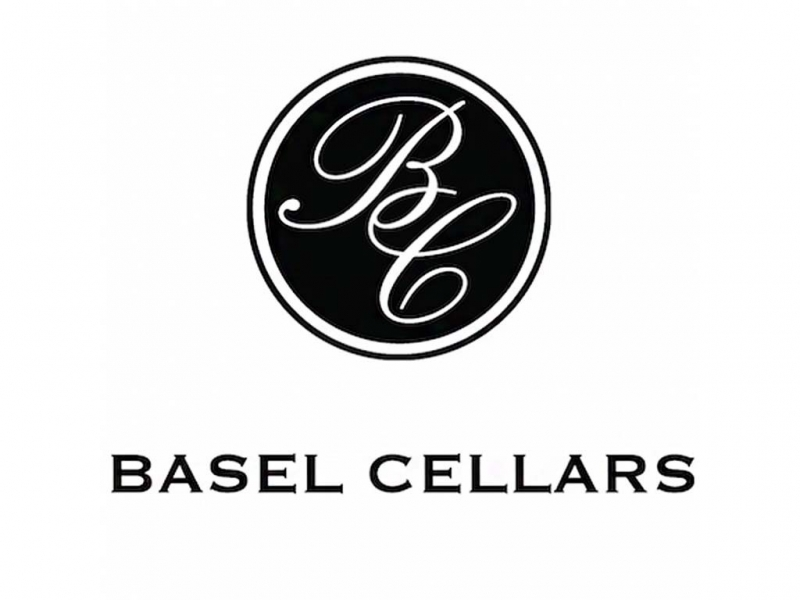 Basel Cellars Estate Winery, United States, Washington