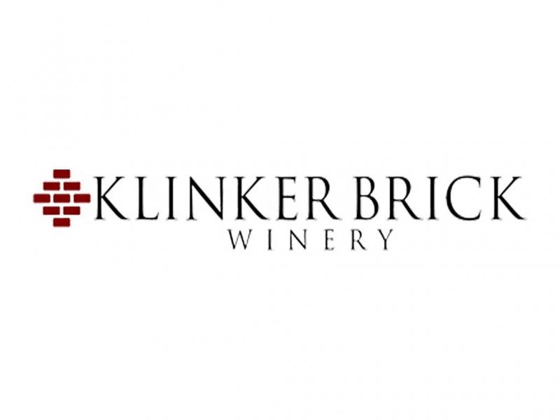 Klinker Brick Winery, United States, California, Lodi