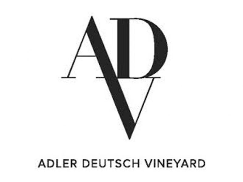 Adler Deutsch Vineyard, United States, California, St