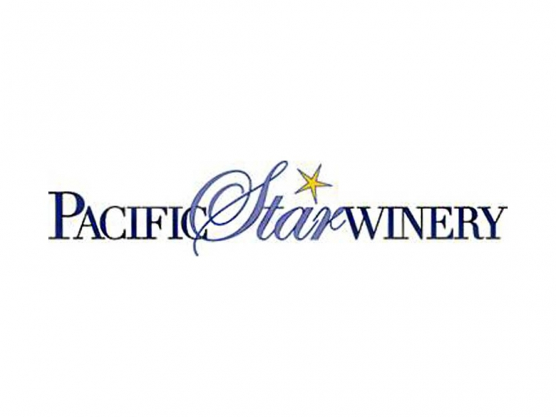 Pacific Star Winery, United States, California, Ft Bragg
