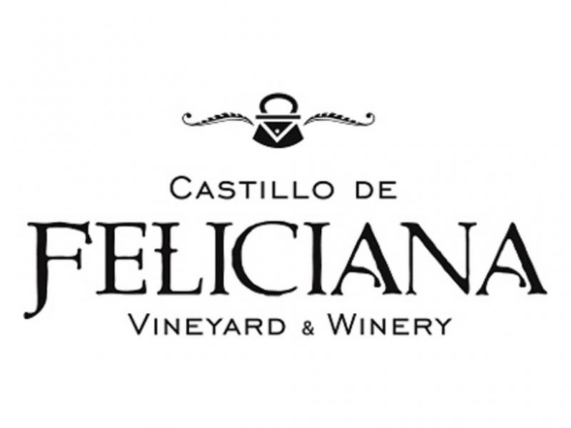 Castillo de Feliciano Vineyard & Winery , United States