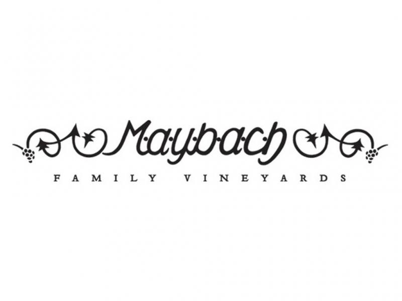 Maybach Family Vineyards, United States, California