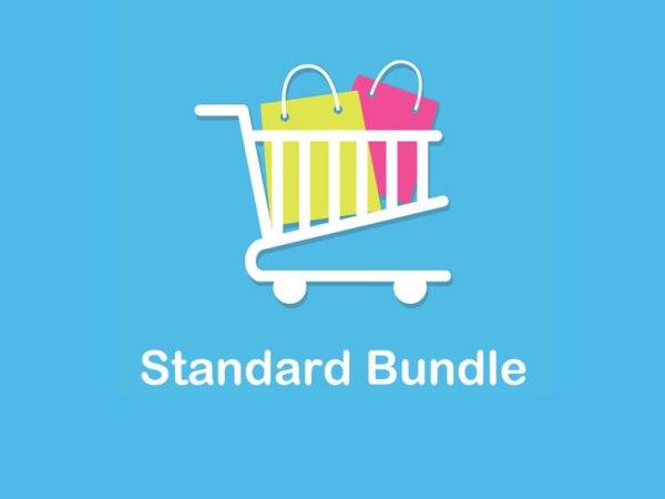 Standard Bundle