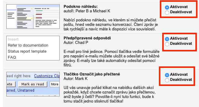 gmail-04-laborator-2