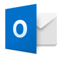 Android - Outlook