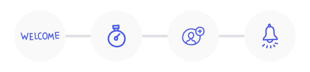 What is Automation Lite?