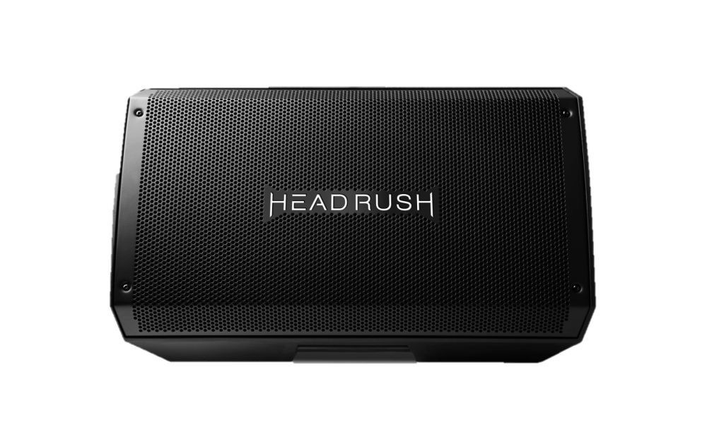 medium resolution of  perfectly complements your headrush pedalboard or any other multi fx amp modeler to give you a realistic amp in the room sound you can also connect
